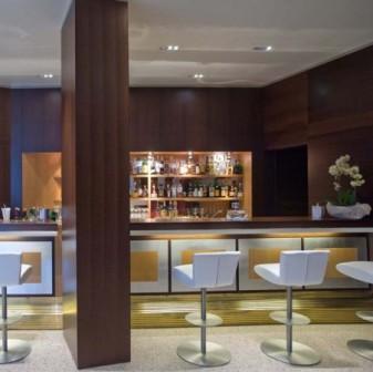 238_calane-family-hotel-village_calane_villaggio_castellaneta_bar.jpg