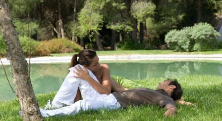 238_calane-family-hotel-village_calane_villaggio_castellaneta_giardini.jpg