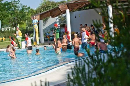 238_calane-family-hotel-village_calane_villaggio_castellaneta_mini_club2.jpg