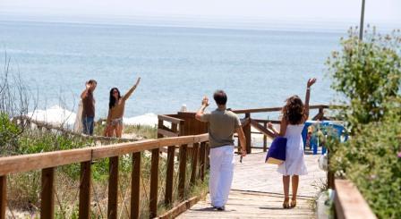 238_calane-family-hotel-village_calane_villaggio_castellaneta_passatoia_spiaggia.jpg