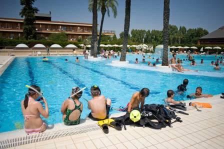 238_calane-family-hotel-village_calane_villaggio_castellaneta_piscina.jpg