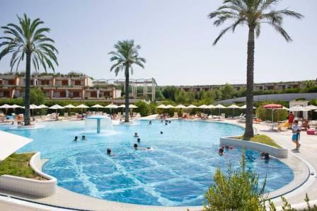 238_calane-family-hotel-village_calane_villaggio_castellaneta_piscina2.jpg
