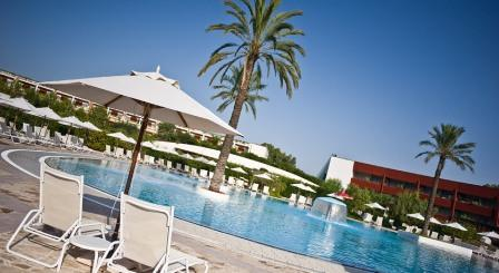 238_calane-family-hotel-village_calane_villaggio_castellaneta_piscina5.jpg