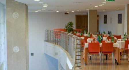 238_calane-family-hotel-village_calane_villaggio_castellaneta_ristorante.jpg