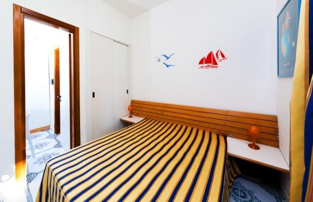 Villa 4 Camere Da Letto Salento : The village torre dell orso puglia