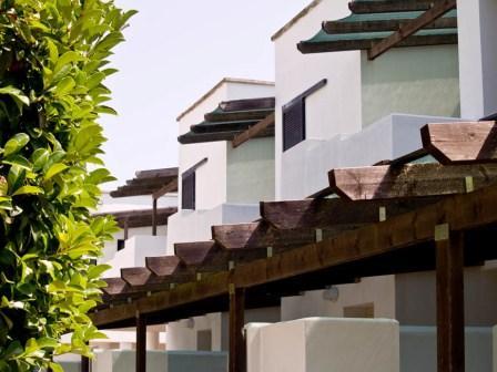 23_the-village-salento_the-village-torre-dell-orso-appartamenti.jpg