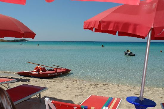 240_villetta-degli-ulivi-porto-cesareo_le-dune.jpg