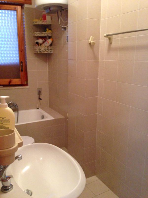 247_appartamento-riviera-otranto_bagno.jpg