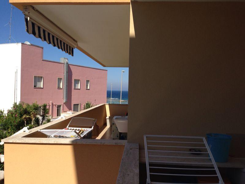 247_appartamento-riviera-otranto_balcone.jpg