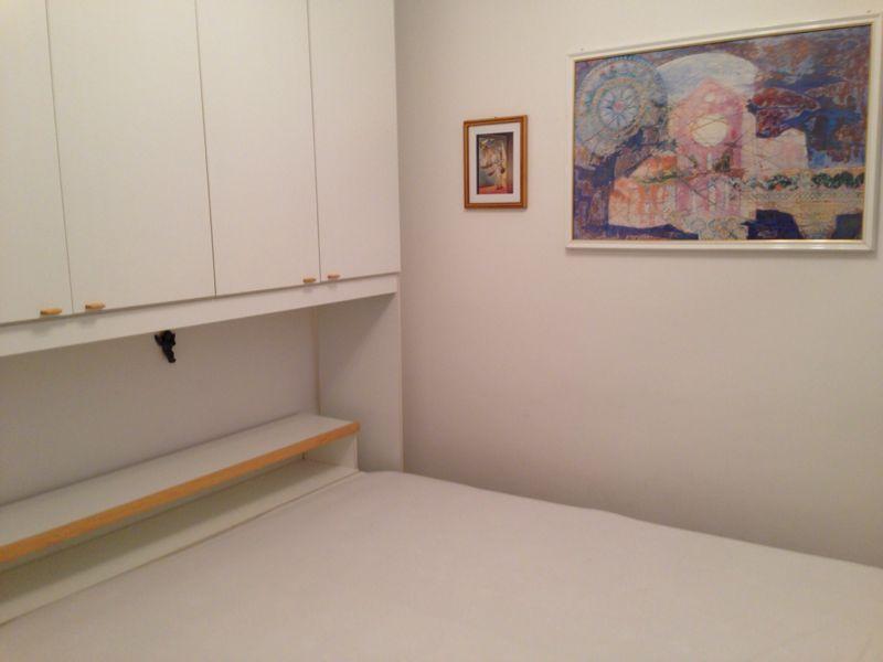 247_appartamento-riviera-otranto_camera.jpg