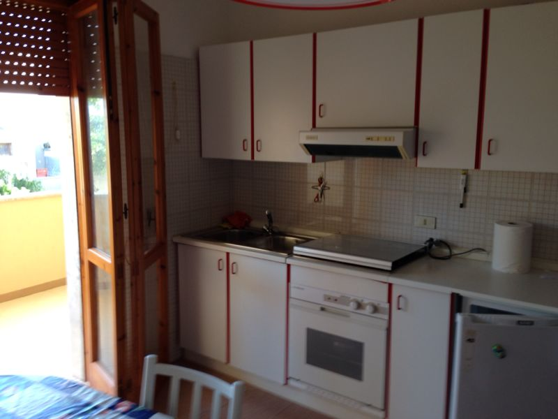 247_appartamento-riviera-otranto_cucinotto.jpg