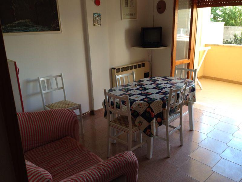 247_appartamento-riviera_soggiorno.jpg