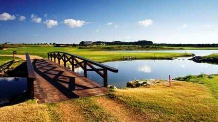 248_doubletree-by-hilton-acaya-golf-resort-_golfcourse.jpg