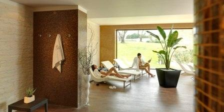 248_doubletree-by-hilton-acaya-golf-resort-_spa_sala_relax.jpg
