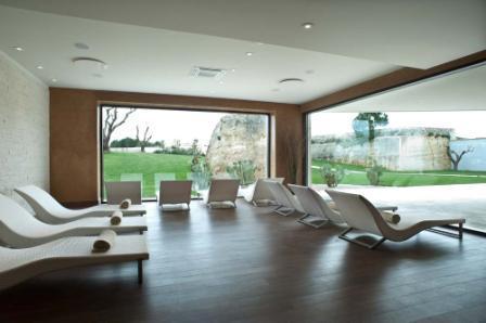 248_doubletree-by-hilton-acaya-golf-resort-_zona_relax2.jpg