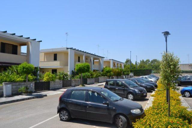 251_residence-junior-2_duplex_e_trilo_esterno1.jpg