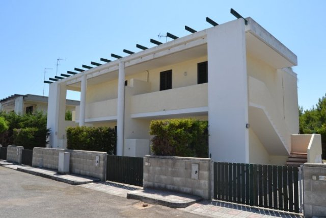 251_residence-junior-2_trilo_esterno.jpg