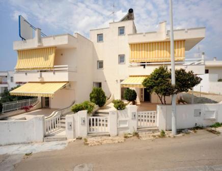 258_le-sorgenti-case-vacanza_appartamenti_le_sorgenti.jpg