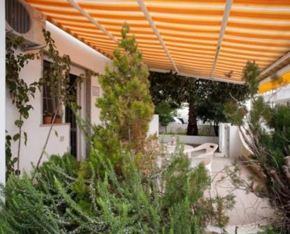 258_le-sorgenti-case-vacanza_appartamenti_le_sorgenti_esterno.jpg