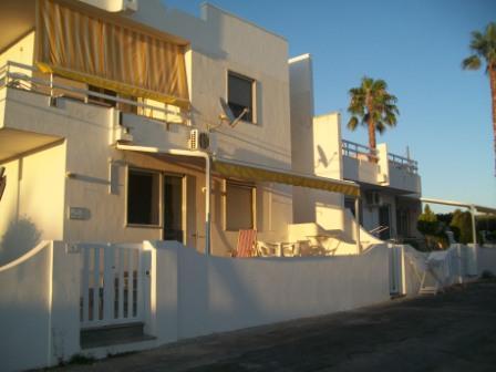 258_le-sorgenti-case-vacanza_appartamenti_le_sorgenti_esterno2.jpg