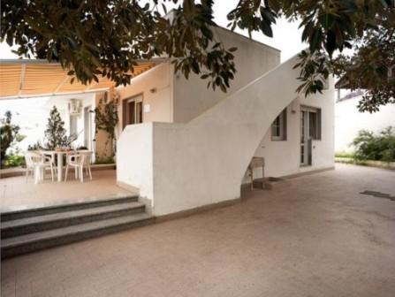 258_le-sorgenti-case-vacanza_appartamenti_le_sorgenti_giardino.jpg