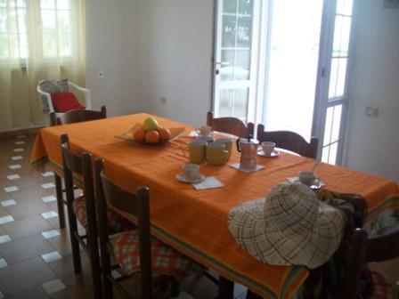 258_le-sorgenti-case-vacanza_appartamenti_le_sorgenti_soggiorno.jpg