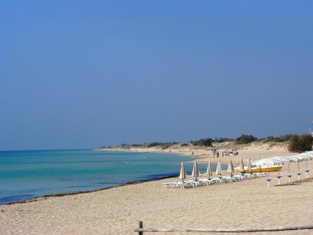 258_le-sorgenti-case-vacanza_appartamenti_le_sorgenti_spiaggia_torre_vado.jpg
