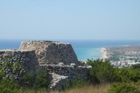 258_le-sorgenti-case-vacanza_appartamenti_torre_vado_pajara_spiaggia_pescoluse.jpg