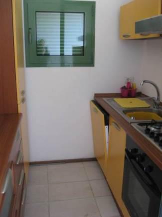259_villetta-capu_villetta_capu_gallipoli_cucinino.jpg