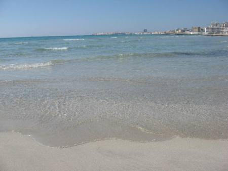 259_villetta-capu_villetta_capu_gallipoli_spiaggia.jpg