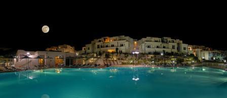 25_basiliani-resort-e-spa_basiliani_hotel_otranto_piscina.jpg