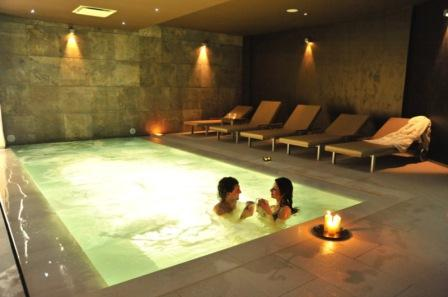 25_basiliani-resort-e-spa_basiliani_hotel_otranto_spa3.jpg
