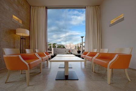25_basiliani-resort-e-spa_basiliani_otranto_hall.jpg