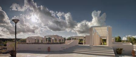 25_basiliani-resort-e-spa_basiliani_otranto_roof_garden.jpg