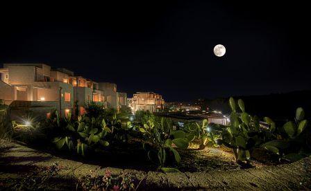 25_basiliani-resort-e-spa_hotel-basiliani-otranto-vista.jpg