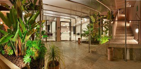 25_basiliani-resort-e-spa_hotel_basiliani_otranto_area_congressuale.jpg
