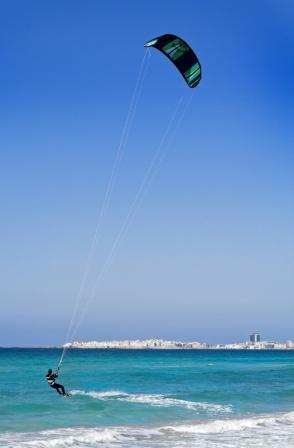 260_appartamenti-san-giovanni-beach_appartamenti_san_giovanni_beach_kitesurf.jpg
