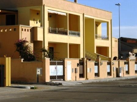260_appartamenti-san-giovanni-beach_appartamenti_san_giovanni_beach_lidogiovannigallipoli2.jpg