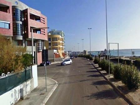 260_appartamenti-san-giovanni-beach_appartamenti_san_giovanni_beach_lungomare.jpg