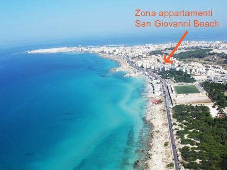 260_appartamenti-san-giovanni-beach_appartamenti_san_giovanni_beach_panoramica.jpg