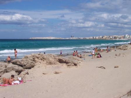 260_appartamenti-san-giovanni-beach_appartamenti_san_giovanni_beach_spiaggia2.jpg