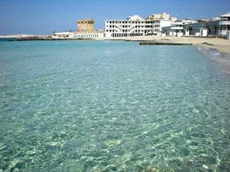 260_appartamenti-san-giovanni-beach_appartamenti_san_giovanni_beach_spiaggia4.jpg