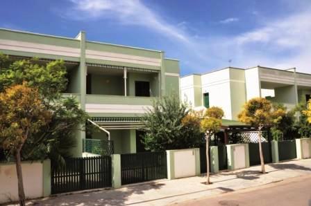 261_appartamenti-baia-verde_baia_verde_esempio_appartamenti2.jpg