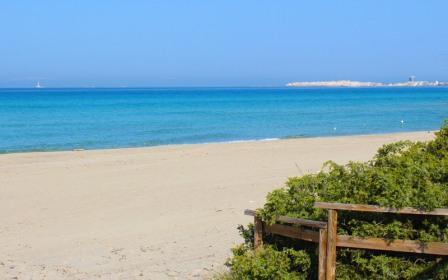 261_appartamenti-baia-verde_baia_verde_spiaggia_libera_gallipoli.jpg