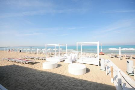 261_appartamenti-baia-verde_baia_verde_spiaggia_lido_zeus.jpg