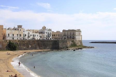 261_appartamenti-baia-verde_gallipoli_vecchia_spiaggia.jpg