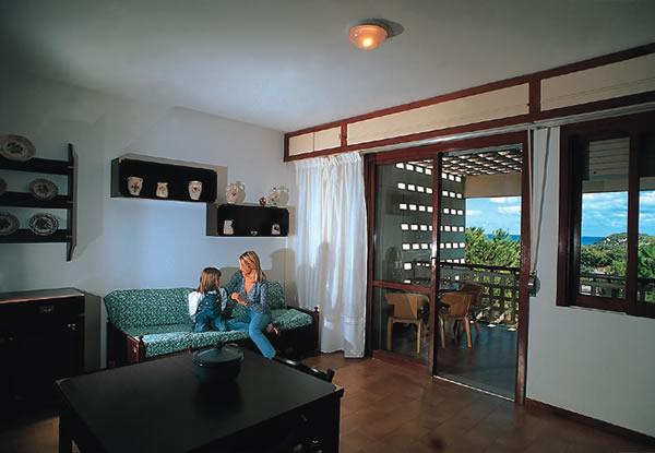 264_residence-julia_villaggio_residence_julia_camera1.jpg