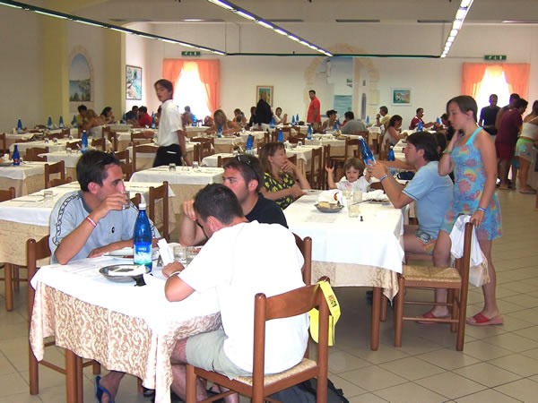 264_residence-julia_villaggio_residence_julia_ristorante4.jpg.jpg