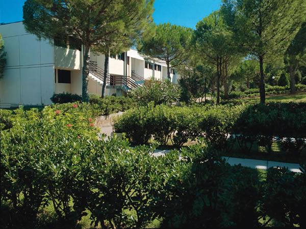 264_residence-julia_villaggio_residence_julia_verde.jpg.jpg