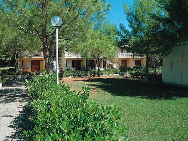 264_residence-julia_villaggio_residence_julia_verde2_jpg.jpg